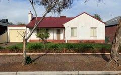 141 Avenue Road, Clarence Gardens SA