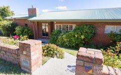 11 Benjafield Terrace, Mount Stuart TAS