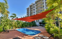 12/3 Brewery Place, Woolner NT