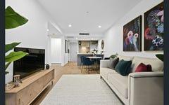 902/37 Mayne, Bowen Hills QLD
