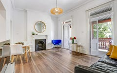 26-28 Lower Fort Street, Millers Point NSW