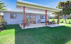 32 Keith Hall Lane South, South Ballina NSW