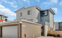 41/1 Gifford Street, Coombs ACT