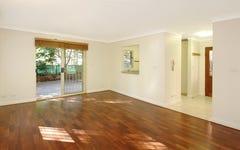 1/45 Onslow Street, Rose Bay NSW