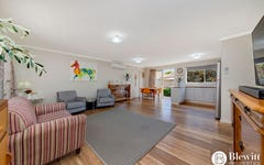 1/1-7 Torpy Place, Canberra ACT