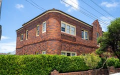 1/2A Teakle Street, Summer Hill NSW