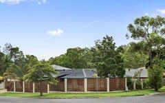 28 Meadowbank Street, Carindale QLD