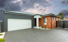 325 Olive Street, South Albury NSW