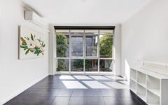 10/19 Cromwell Road, South Yarra VIC