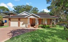 33 Dolphin Avenue, Hawks Nest NSW