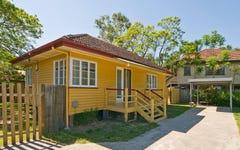 4 David Street, Tennyson QLD