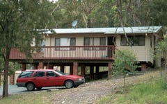64 Hillside Parade, Pacific Palms NSW