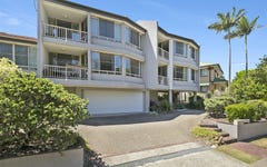 5/18 Moreton Street, Norman Park QLD