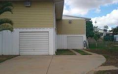15B Shrubsole Street, Collinsville QLD