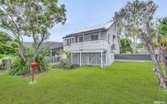 90 Harbourne Street, Koongal QLD