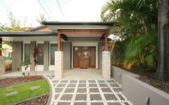 17 Yarranabbe Street, Mount Gravatt East QLD