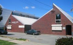 Unit 11/24 Thorogood St, Burswood WA