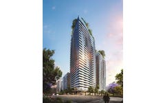 30705/1 Cordelia Street, South Brisbane QLD