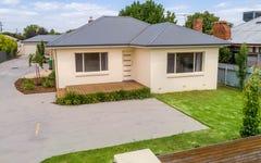 1/486 Alldis Avenue, Lavington NSW