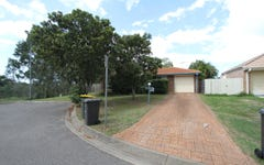 11 Lavender Close, Wavell Heights QLD