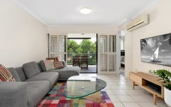 9/34 Douglas Street, Greenslopes QLD