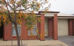 4 Bridgeford Street, Greenacres SA