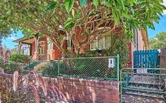 21A Harrow Road, Stanmore NSW