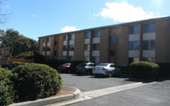 52/3 Waddell Place, Curtin ACT
