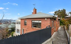 31 Knocklofty Terrace, West Hobart TAS