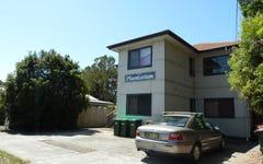 2/18 Macintosh Street, Pacific Palms NSW