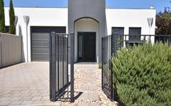 1 Poole Avenue, Hampstead Gardens SA