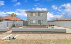5/6 Kintore Avenue, Kilburn SA