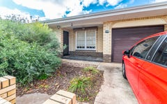 2/2 Second Avenue, Payneham South SA