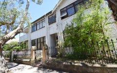 6/58 Cavendish Street, Stanmore NSW