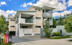 11/52 Gaythorne Road, Gaythorne QLD