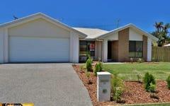 20 Outrigger Drive, Mulambin QLD