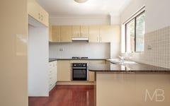 7/2-6 Terrace Road, Dulwich Hill NSW