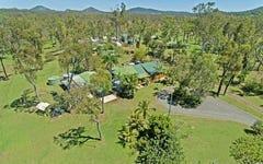 105 Seiferts Road, Bondoola QLD