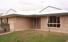 12 Bauerle Court, Biloela QLD