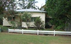 7 Rileys Hill Road, Broadwater NSW