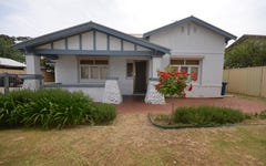 1/380 Cross Road, Clarence Park SA