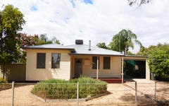 50 Murray Street, Wentworth NSW