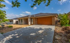 191A Antill Street, Downer ACT