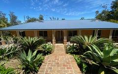 15 Bellbird Close, Moonee Beach NSW