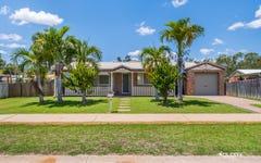 64 Bean Avenue, Parkhurst QLD