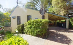 4/10-12 Tropic Lodge Place, Korora NSW