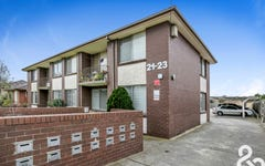 7/21 Martin Street, Thornbury VIC