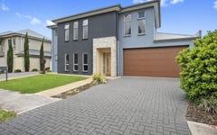 2D Alexander Avenue, Ashford SA