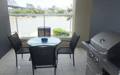 ID:21070716/82 Boundary Street, Brisbane QLD