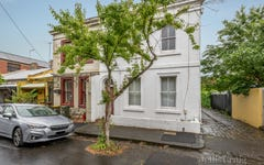 91 Greeves Street, Fitzroy VIC